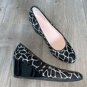 "Taryn Rose ""Kathleen"" Shoe 6.5"